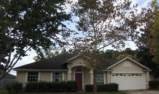 12309 Apple Leaf Dr, Sans Pareil, Jacksonville, FL