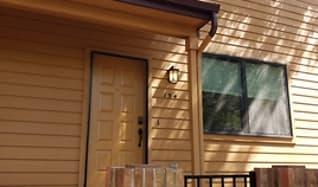 9400 E Iliff Ave Apt 154, Indian Creek, Denver, CO