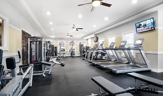 Brilliant 3 Bedroom Apartments For Rent In Hamilton Nj 20 Rentals Home Interior And Landscaping Oversignezvosmurscom