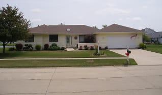 Front of House 2.JPG, 804 S Jeffery Dr