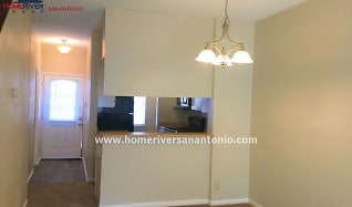 Dining Room, 12241 Apricot