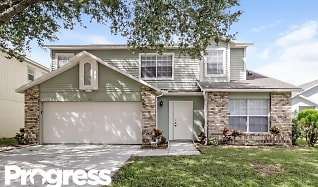 1011 Brielle Ave, Oviedo, FL