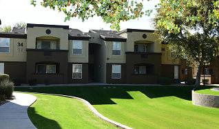 Tamarron, Yucca, Glendale, AZ