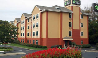 Building, Furnished Studio - Pittsburgh - West Mifflin