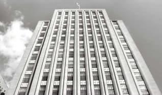 Building, The Eli