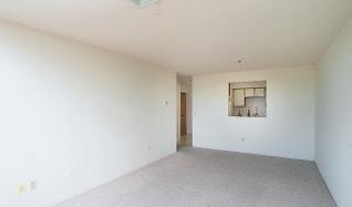 Living Room, Element 250