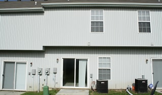 Building, 3313 N 103rd