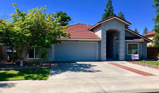 Houses for Rent in Fresno State University, CA