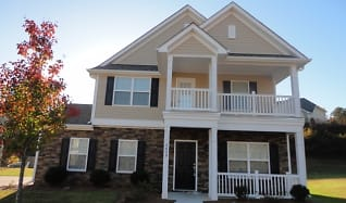 2650 Leighswood Drive, New Sherwood Forest, Winston-Salem, NC