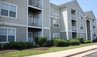 Apartments For Rent In Bealeton Va 91 Rentals Apartmentguide Com