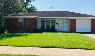 1026 Elton St, Eastside, Houston, TX