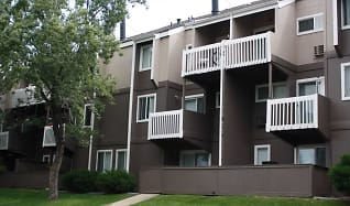Income Restricted Apartments For Rent In Denver Co
