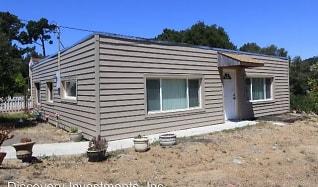 6171 Bernhard Avenue, Rollingwood, CA