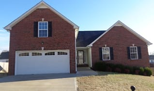 Pleasant Houses For Rent In Madison Street Clarksville Tn 32 Rentals Interior Design Ideas Helimdqseriescom