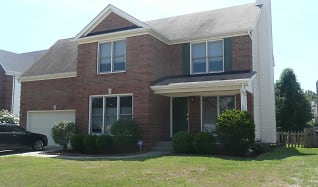 10004 Spring Gate Drive, Pewee Valley, KY