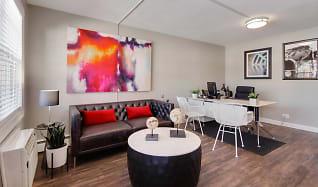 Apartments for Rent in Burr Ridge, IL - 69 Rentals