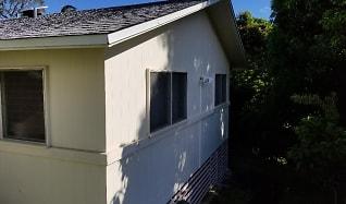 Building, 81C Kawananakoa Pl