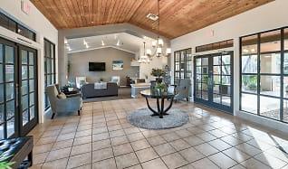 Villa Montana, Via Linda Corridor, Scottsdale, AZ