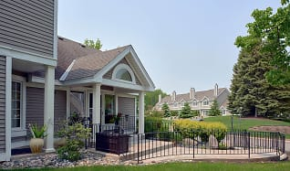 Seasons Villas, Stillwater, MN
