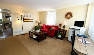 Cherry Hill Apartments For Rent Baltimore Md Apartmentguide Com