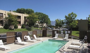 Eagle Ranch Apartments For Rent Albuquerque Nm Apartmentguide Com