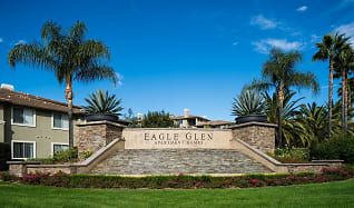Eagle Glen, Murrieta, CA