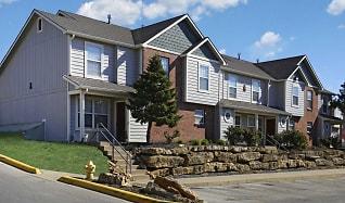 Building, Perfect Fit Property Management