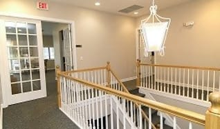 Beachwood Townhomes and Apartments, Harrison Township, MI