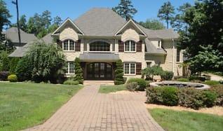 10536 Byrum Woods Drive, Leesville Road, Raleigh, NC