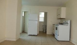 Kitchen, 910 26th Ave NE #2