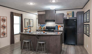 Apartments for Rent in Holly, MI - 70 Rentals