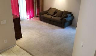 Living Room, 956 Michael Pl