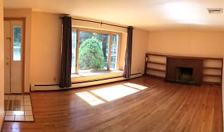 Living Room, 7 Haven Lane