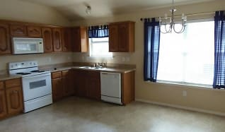 Houses for Rent in Caddo Mills, TX