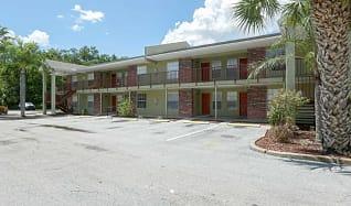 Apartments For Rent In Bradenton Fl 231 Rentals Apartmentguide Com