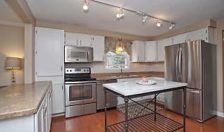 kitchen1.jpg, 1012 Gentry Drive