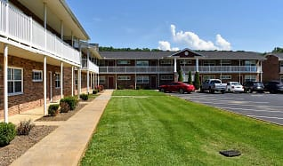 Eastern Tennessee State University >> Apartments For Rent In East Tennessee State University Tn