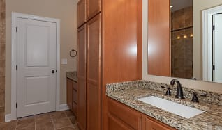Bathroom, 9 Greystone Court