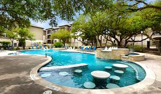 Pet Friendly Apartments for Rent in San Antonio, TX