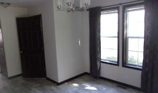 Dining Room, 128 Leon