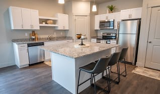 Apartments For Rent In West Haven Ut Apartmentguide Com