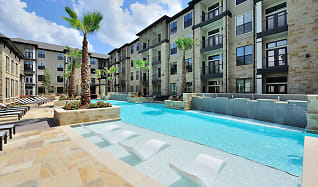 Sensational 2 Bedroom Apartments For Rent In The Woodlands Tx 34 Rentals Interior Design Ideas Inesswwsoteloinfo
