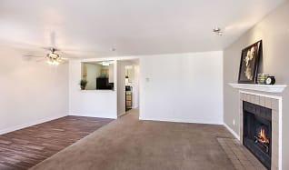 Maple Glen Apartments, Edmonds, WA