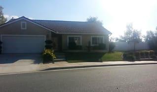 619 Cherry Valley Acres, Valle Vista, CA