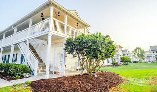 Groovy Apartments For Rent In Holden Beach Nc 163 Rentals Home Interior And Landscaping Ferensignezvosmurscom