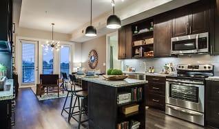 Studio Apartments For Rent In West Dallas Dallas Texas 14 Rentals
