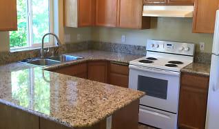 kitchen.jpg, 213 NW 14th Avenue #213