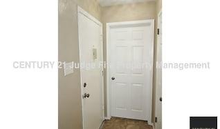 Foyer, 1608 Pecan Chase Circle #41
