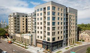 Surprising Capitol Hill Apartments For Rent 338 Apartments Denver Interior Design Ideas Tzicisoteloinfo