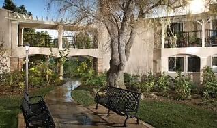Cheap Apartment Rentals In Pomona Ca